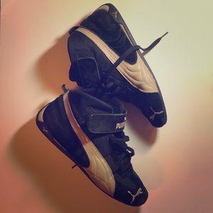 Women s Race Car Shoes on Poshmark b6d6feb405